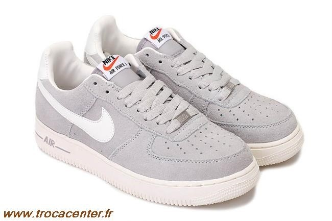 hot product store size 40 100% Authentique Nike Air Max 90,Nike Free,Nike Air Force 1,Nike ...